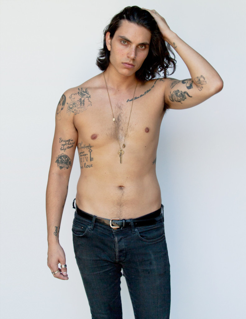 samuel larsen jolenesamuel larsen gif, samuel larsen glee, samuel larsen bottom, samuel larsen tumblr, samuel larsen vk, samuel larsen gif hunt, samuel larsen instagram, samuel larsen just can't help it, samuel larsen model, samuel larsen jolene, samuel larsen just can't help it lyrics, samuel larsen, samuel larsen 2015, samuel larsen american idol, samuel larsen twitter, samuel larsen 2014, samuel larsen short hair, samuel larsen snapchat, samuel larsen youtube, samuel larsen 2016