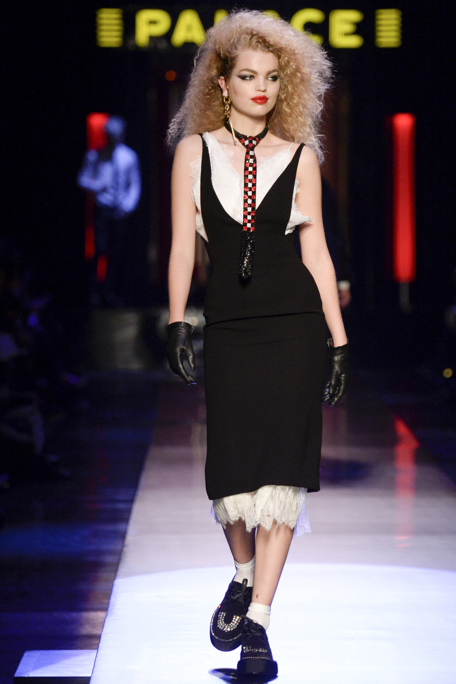 Daphne_Groeneveld_Jean-Paul-Gaultier_Couture-Spring-2016_Phototogenics_1