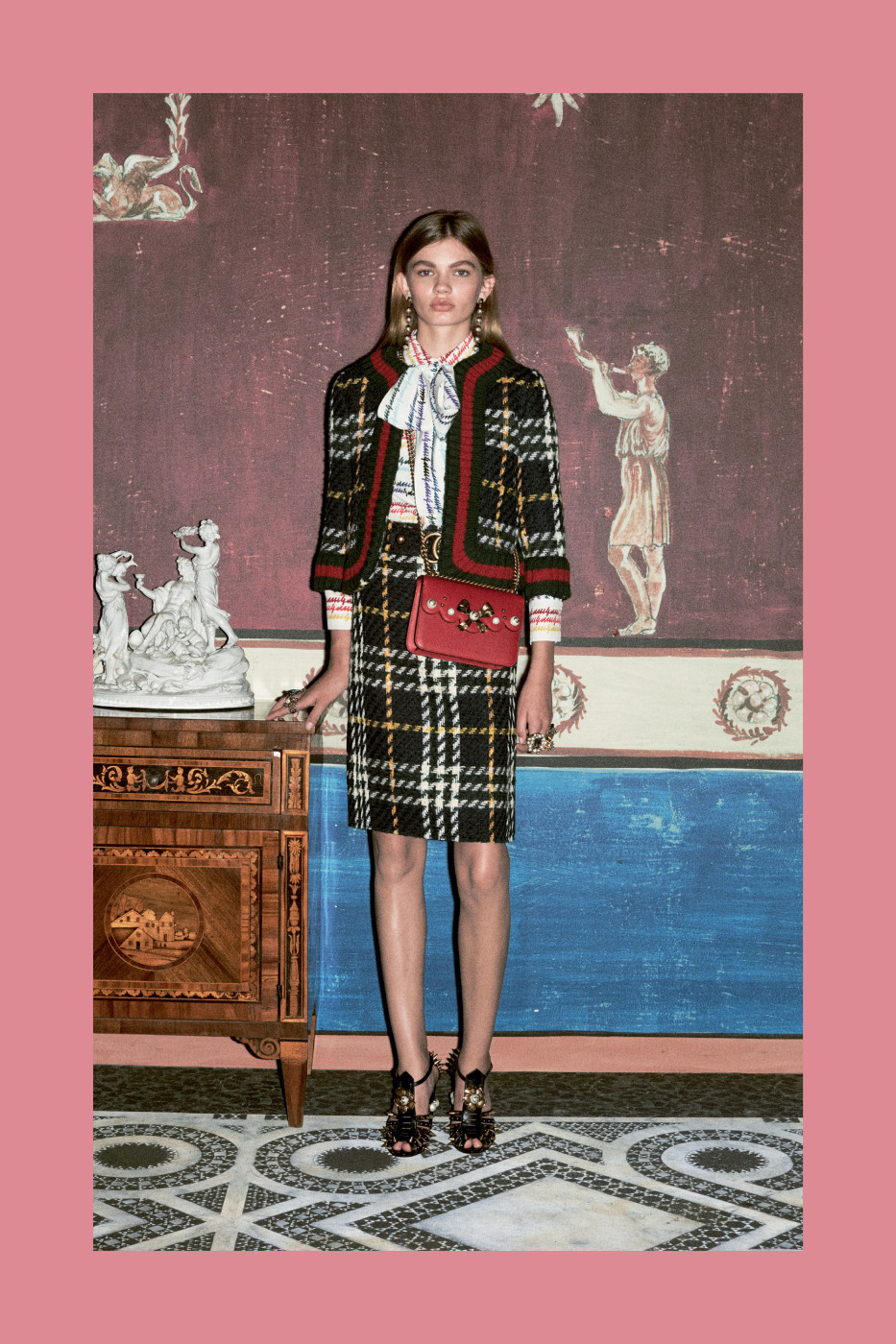 paula-schinschel-gucci-pre-fall-2016-lookbook-79