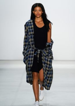 jasmin_johnson_runway_01