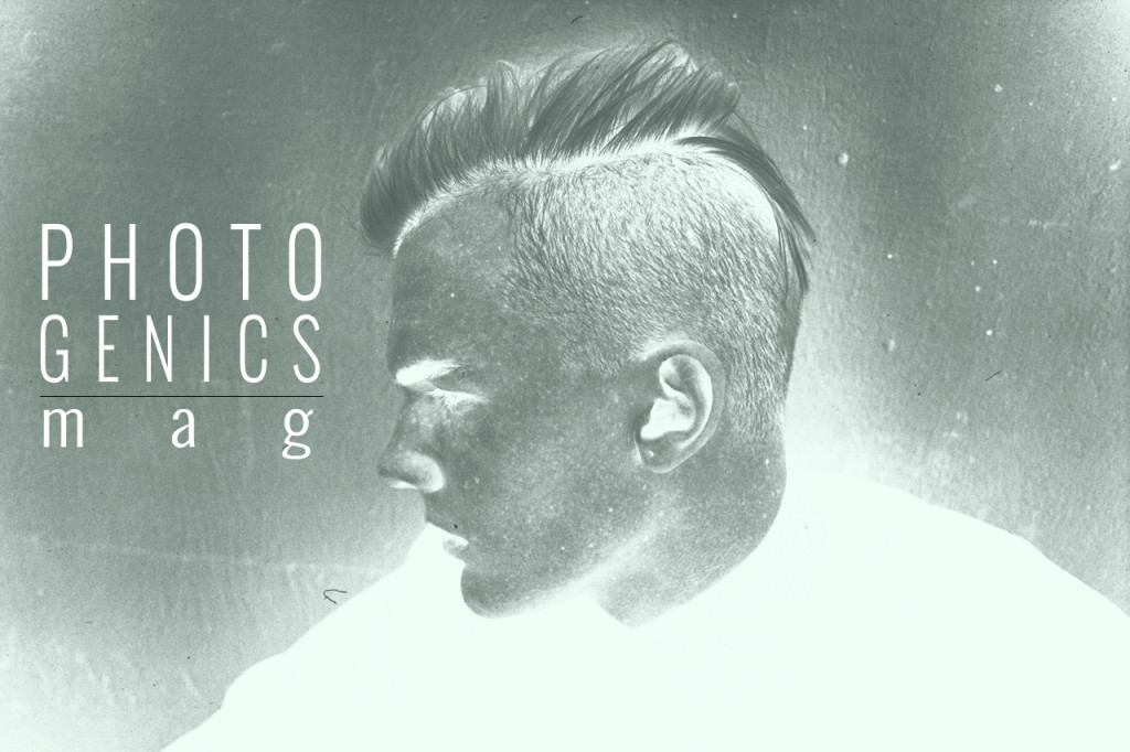 Photogenics Promo2