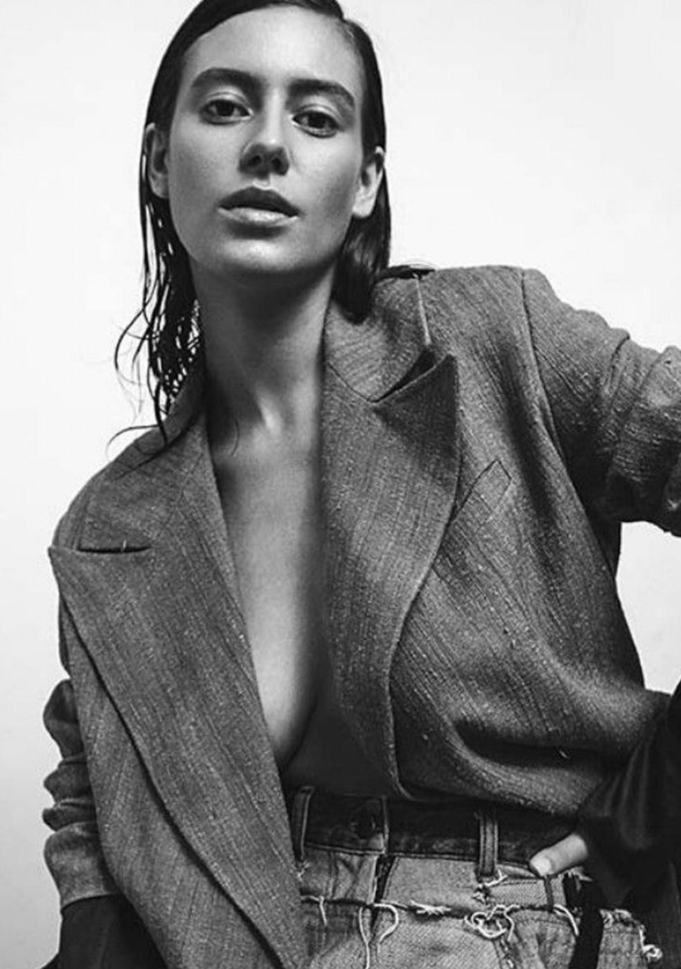 ALEJANDRA GUILMANT - Photogenics Media