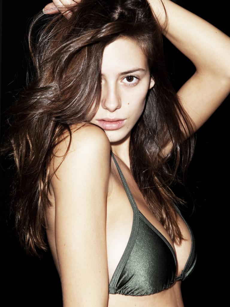 Instagram Alejandra Guilmant nude (72 photos), Tits, Cleavage, Twitter, bra 2006