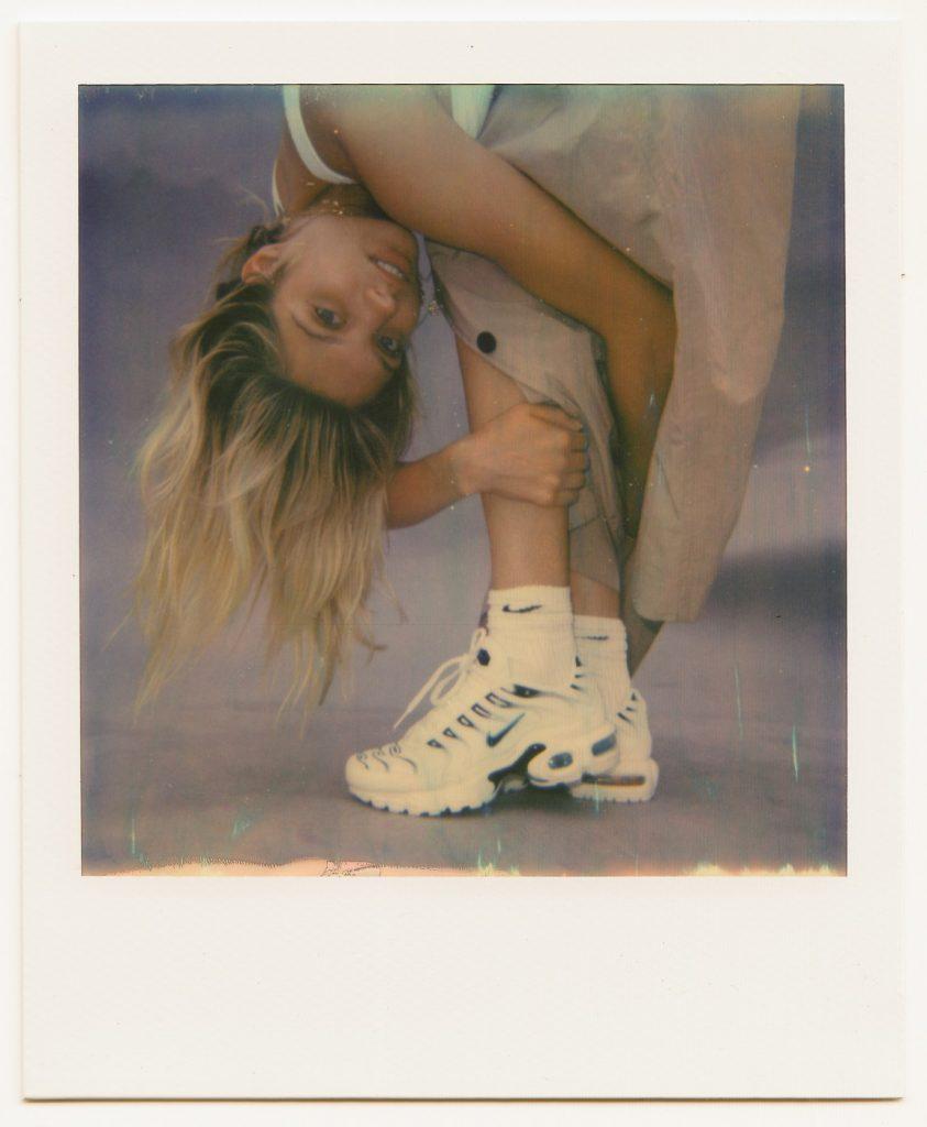 Erotica Ganna Bogdan naked (31 photos), Pussy, Leaked, Feet, legs 2006