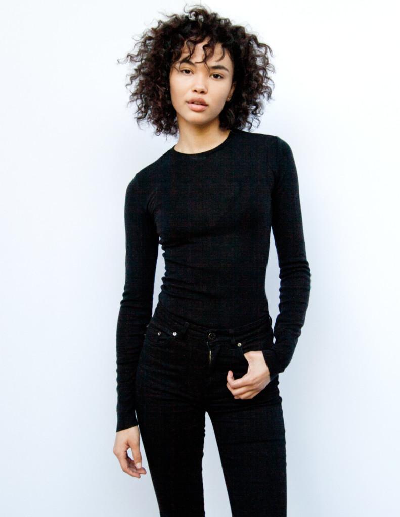 Isabella-Peschardt_Pola-12
