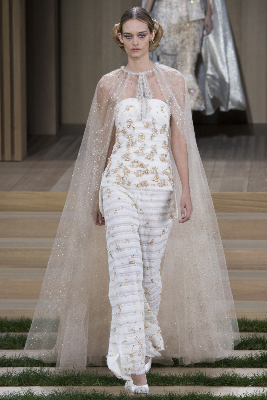 Nadine-Strittmatter_Chanel_Couture-Spring-2016_Phototogenics_1