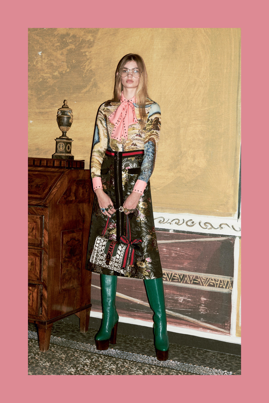 paula-schinschel-gucci-pre-fall-2016-lookbook-42