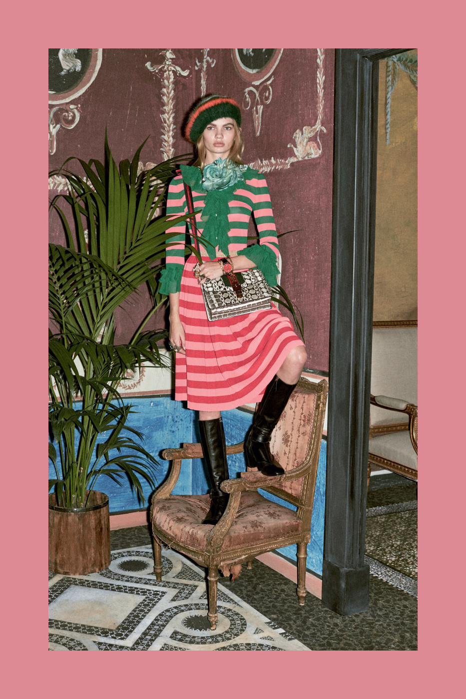 paula-schinschel-gucci-pre-fall-2016-lookbook-50