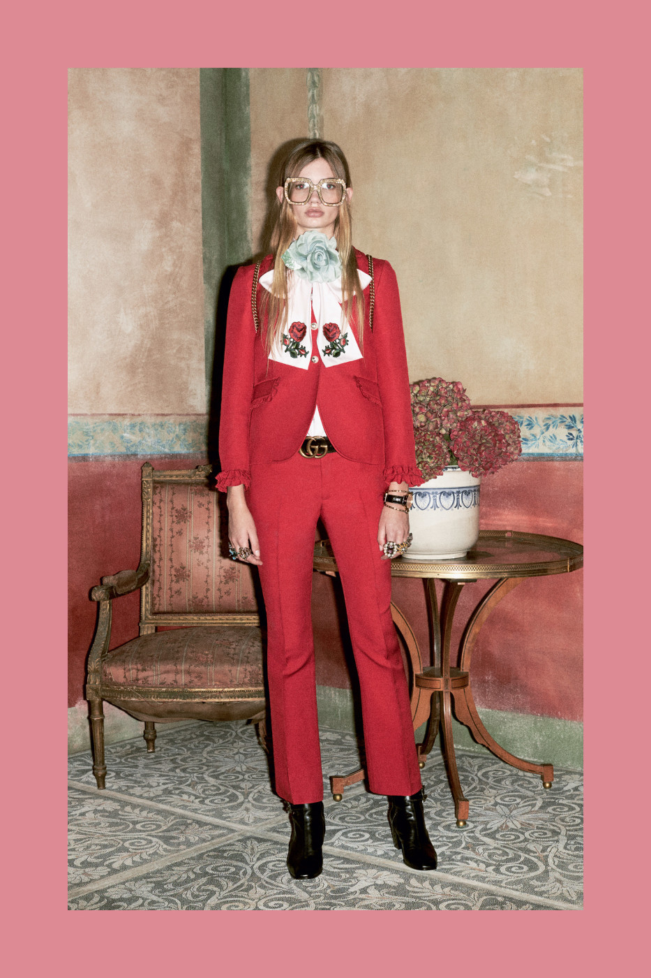 paula-schinschel-gucci-pre-fall-2016-lookbook-69