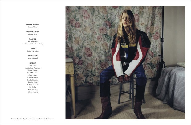 New-Thought-New-Vision-Steven-Meisel-Vogue-Italia-Ally-Ertel-Photogenics