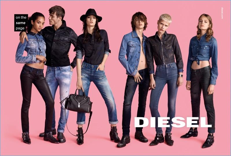 Kris-Gottschalk_Diesel-August-2016-3