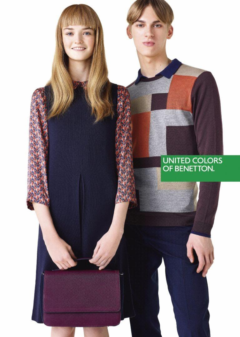 dominik-sadoch_giulio-rustichelli_united-colors-of-benetton_2