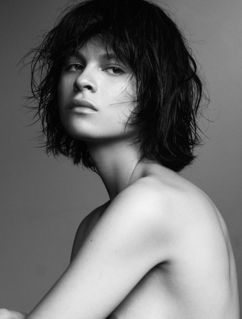 Erotica Ana Cristina nude photos 2019