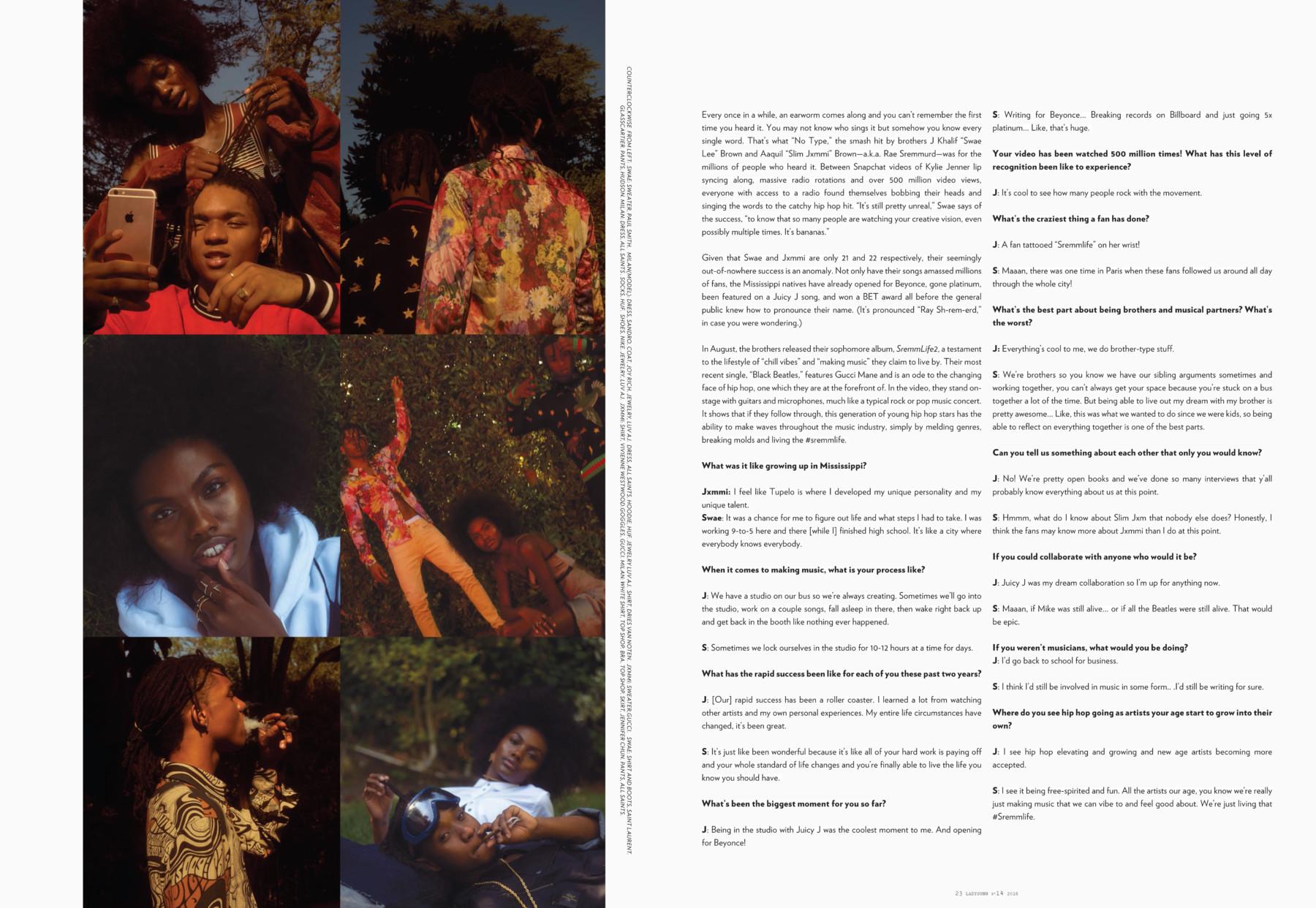 milan-dixon_ladygunn-magazine_1