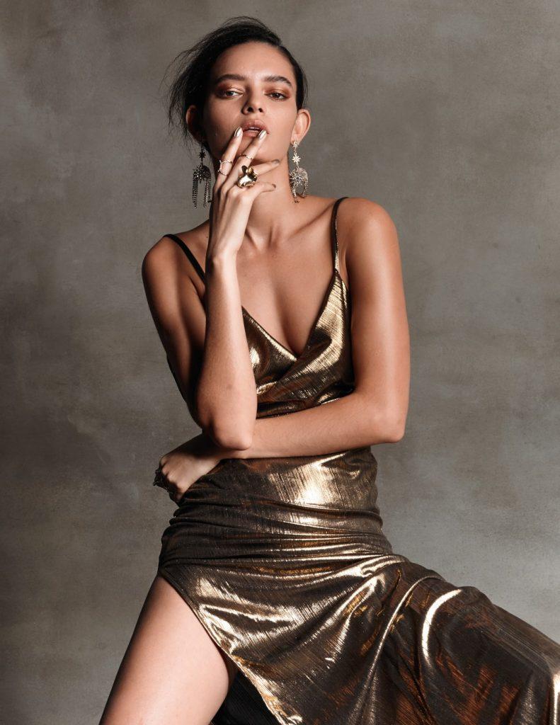 Images Wanessa Milhomem nude (13 photo), Topless, Cleavage, Instagram, panties 2006