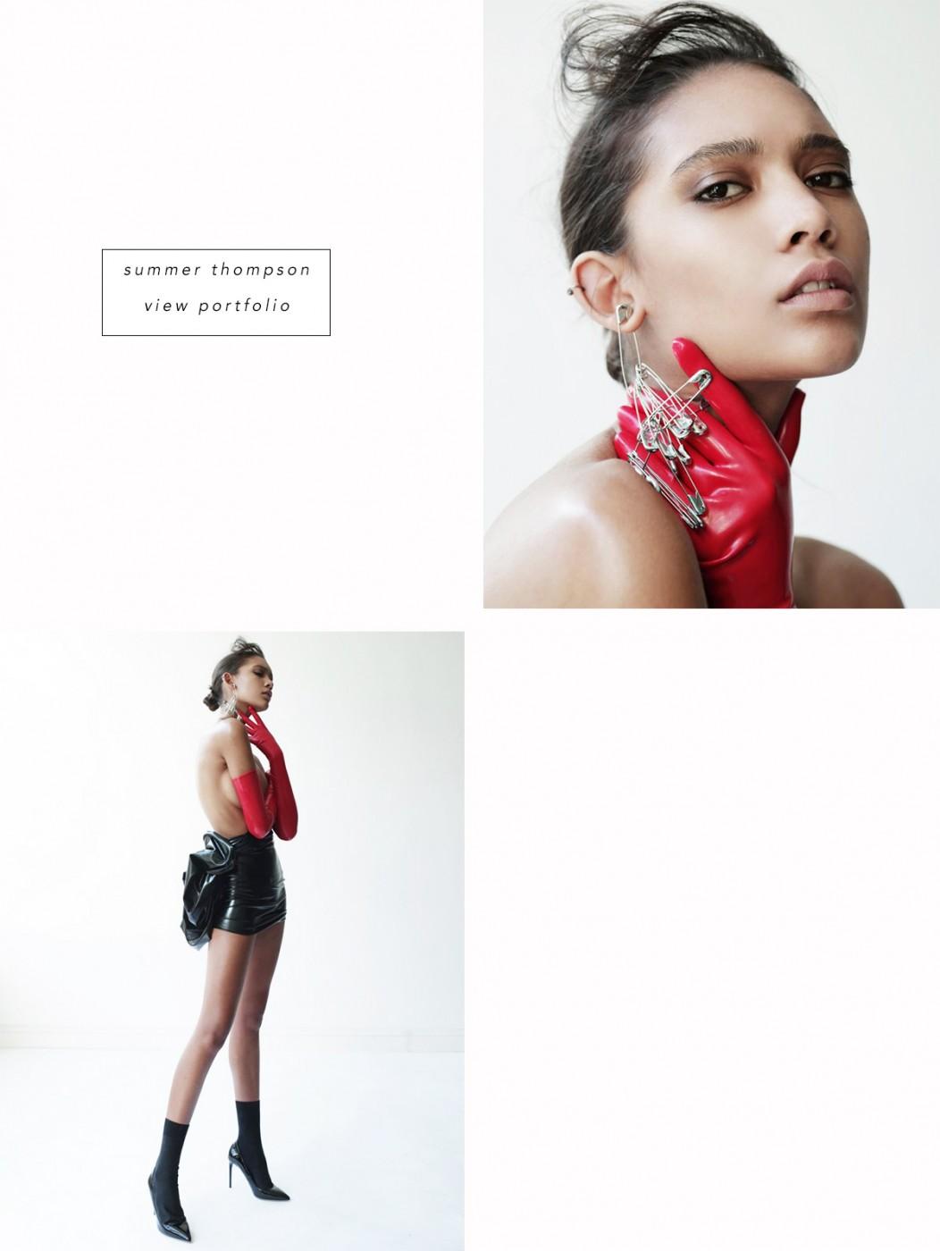 male model Archives - Photogenics Media