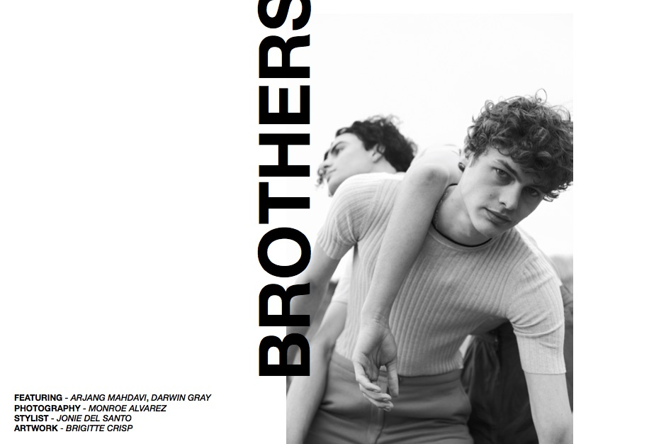 MAG 14_BROTHERS COVER UPDATED