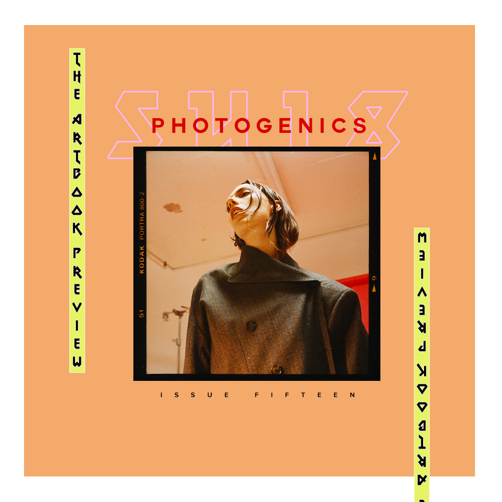 Photogenics Magazine_ISSUE 15 COVER