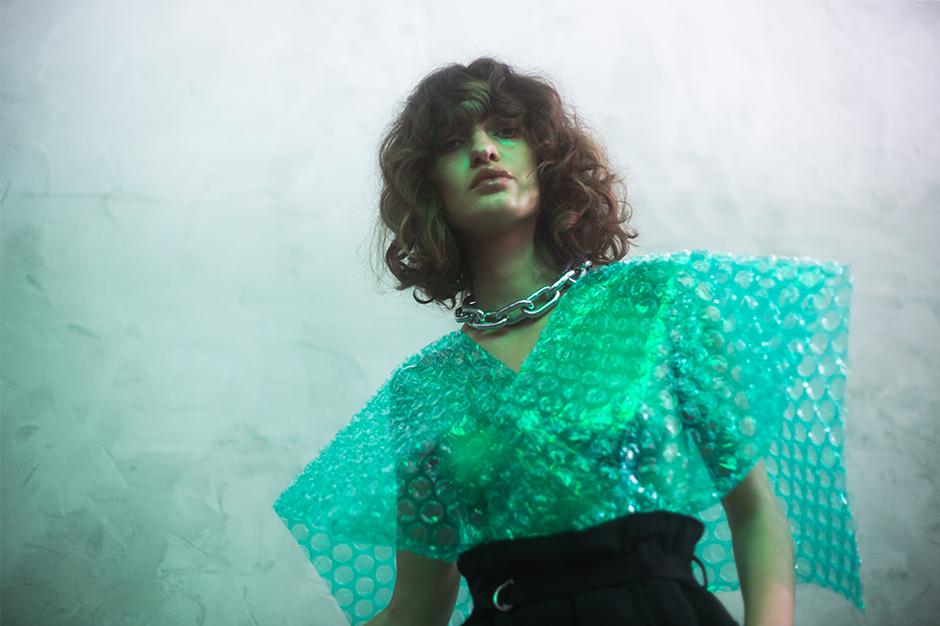 MARINA SAROVIC by Josie Simonet_6