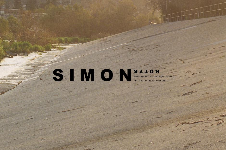SIMON by Anthony Espino_01