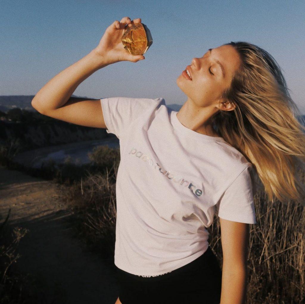 Young Ganna Bogdan nude (96 photo), Sexy, Hot, Instagram, see through 2006