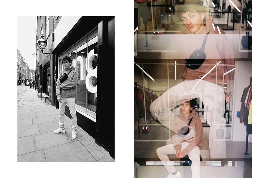 PHOTOGENICS_The London Project_CLEMENT CORNIBIZE