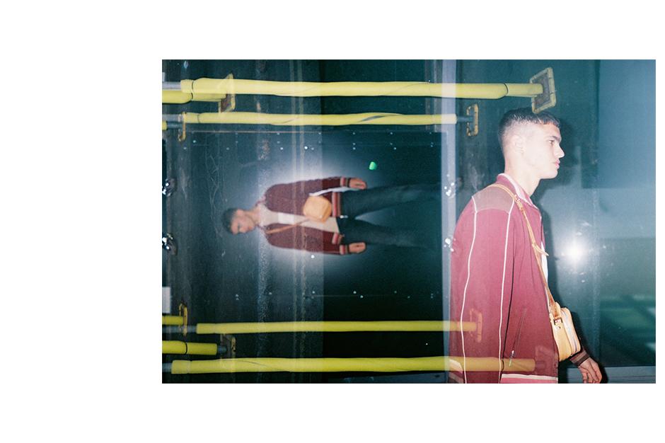 PHOTOGENICS_The London Project_KEENAN GYAMFI