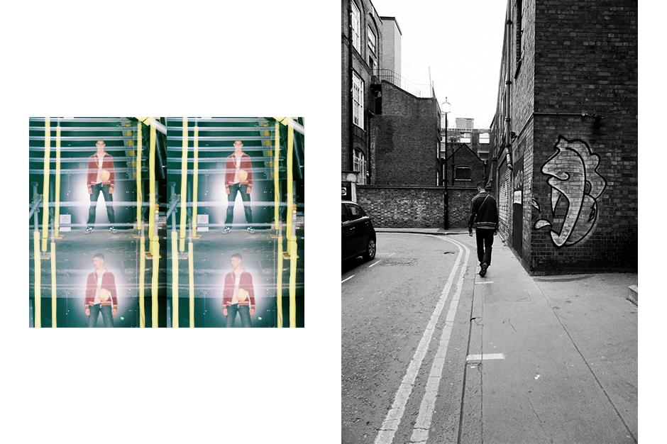 PHOTOGENICS_The London Project_KEENAN GYAMFI_web_4