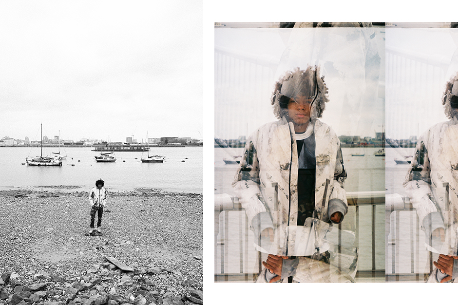 PHOTOGENICS_The London Project_OMARI PHIPPS