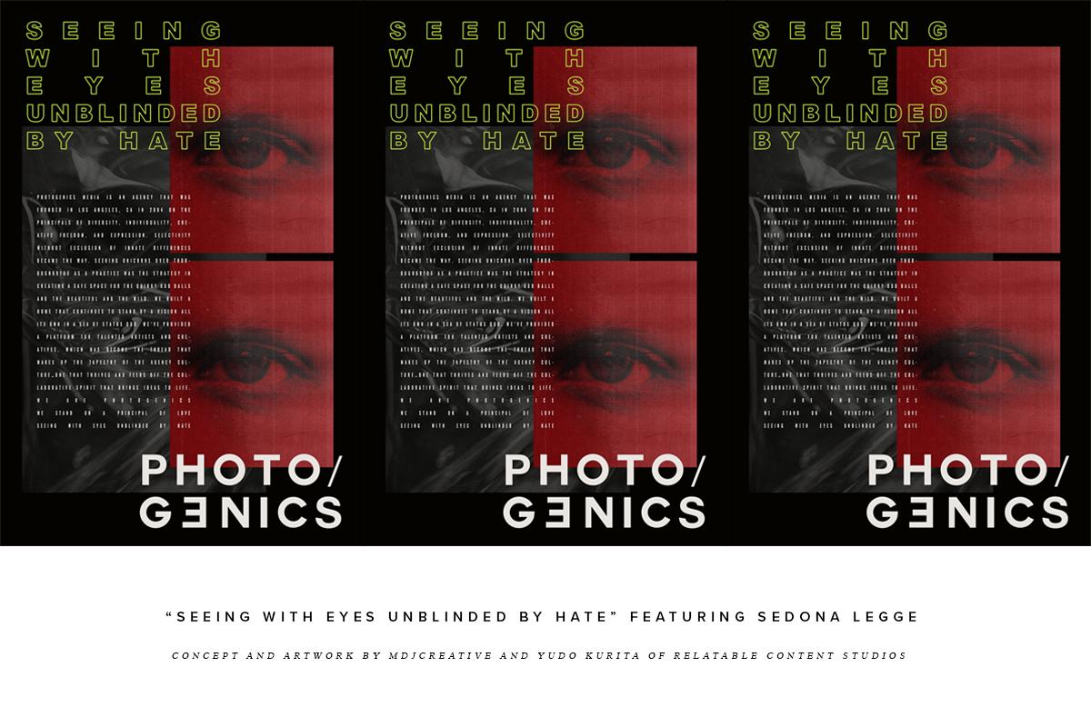 photogenics NEW RELEASE