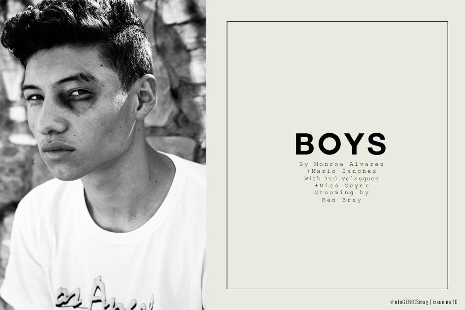 BOYS1
