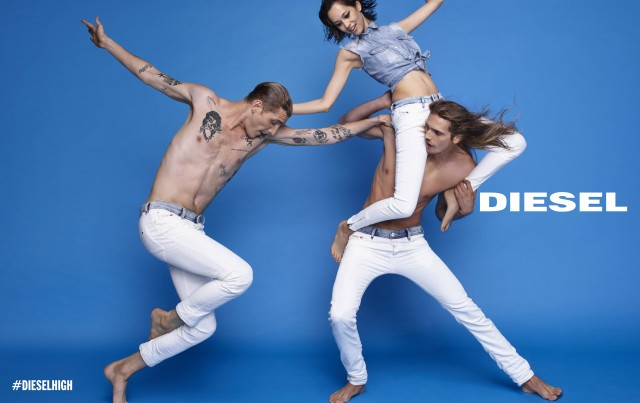 DIESEL_SS15_AD-DPS_06-WHITE-DENIM